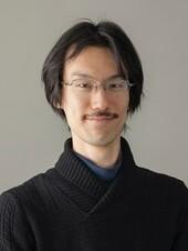 研究者 | Kavli IPMU-カブリ数物連携宇宙研究機構